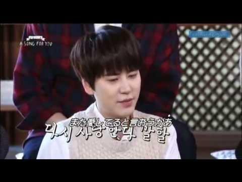 Super Junior ���s��&���m�}�l ��{�ꎚ�� �q�`������G-DORAGON��