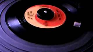 Vídeo 144 de Beach Boys