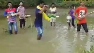 মেয়ে পুয়া পল অয়ি কিরণমালা লই