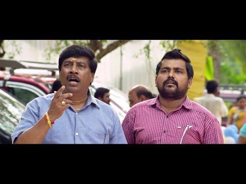 Tamil movie youth