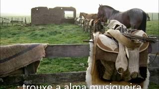 Vídeo 1 de Edinho Perlin