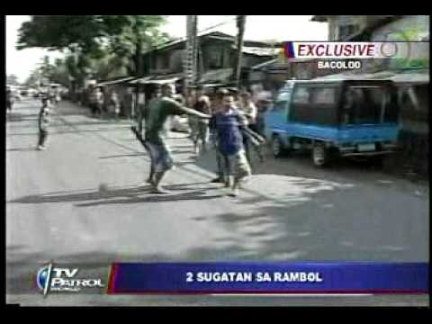 RAMBOL  NG  MGA  GAGONG  BATA  SA  BACOLOD.....
