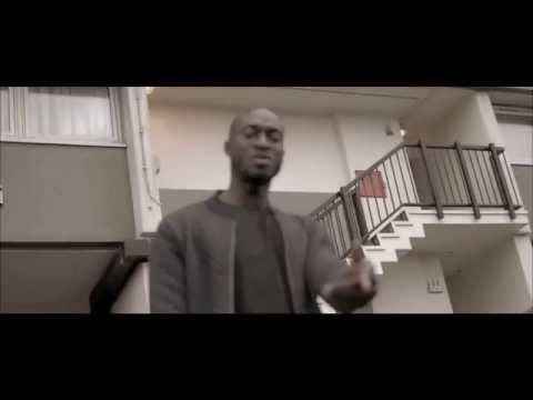 Bundi - Am I The Best?! [Music Video] @IamBundi | Link Up TV