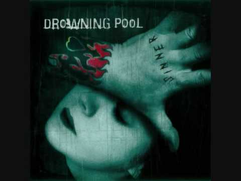 Drowning Pool - Follow