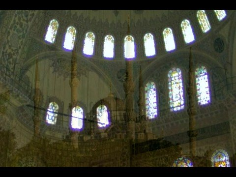 Travel Istanbul-Travel Turkey: Istanbul Travel Video PostCar