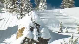 Best of Snowboarding: Best of Travis Rice #2