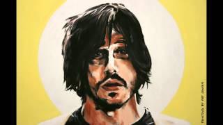 Sadistik ft. Eyedea & Lotte Kestner - CHEMICAL BURNS