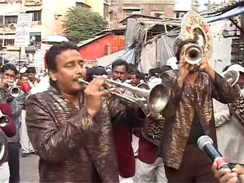 Taj Piya Ki Jogan