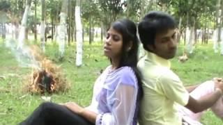 bangla new modeling  song 2016 ft andru kisor , konok chapa. Ai j duniya te