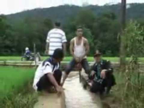 Cabup Kotabaru dari Independent Visi Misi di DPRD_2.mp4
