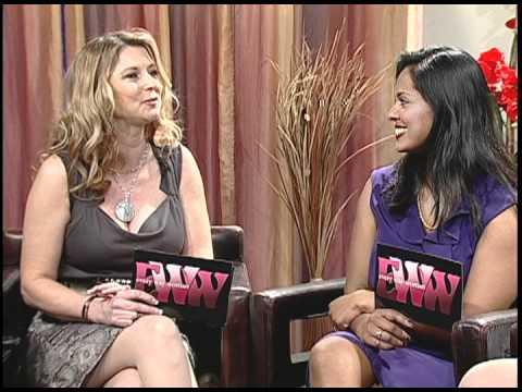 Should Porn Actors Have To Wear Condoms Every Way Woman Talk Show