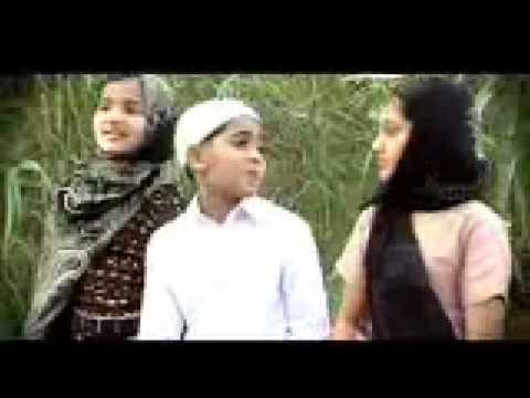 Mappila Album Song! - Mannalullil Nee Pokum   video