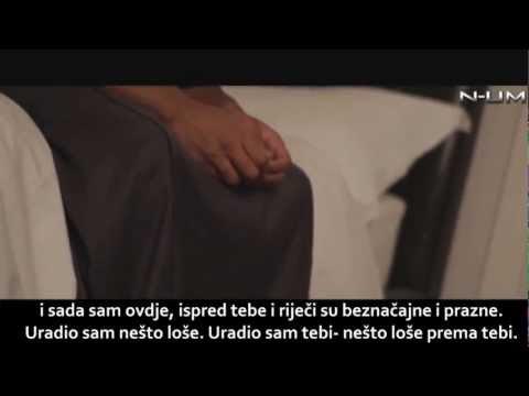 KRATKI FILM -TEWBA (POKAJANJE)