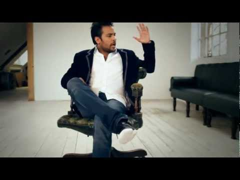 Yaarian - Amrinder Gill Feat. Dr.Zeus Official Video 2012(HD...