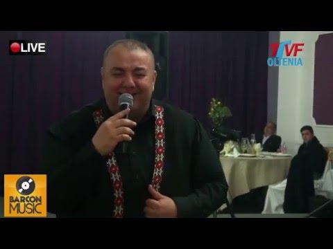 Sorin Lepadatu - In viata omul incearca & M-am nascut copil sarac Colaj LIVE