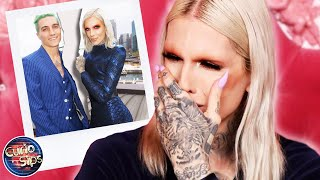 Why Jeffree Star & Nathan Broke Up!