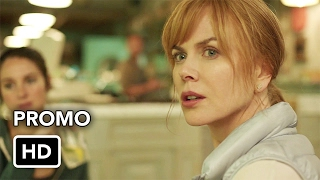 "Big Little Lies 1x02 Promo ""Serious Mothering"" (HD) This Season On"