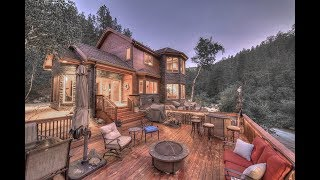 8325 Dark Canyon, Rapid City - VIP Properties, Shelley DeGon 714.350.2604