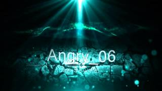 Yeni İntrom  | Angry_06