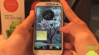 Personalizacin EXTREMA Android 2013_ Nuevos launchers! Pro Android