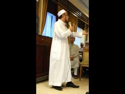 Gambar doa haji mabrur