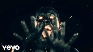 Download Lagu Pop Evil - Deal With The Devil Gratis STAFABAND