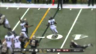 """Lesean McCoy Ultimate Highlights HD """"I AM THE BEST"""""""
