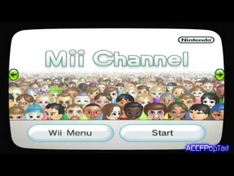 What A Hacker's Wii Looks Like