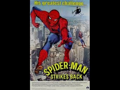 Spider man statue with an erection to come down after ticking off