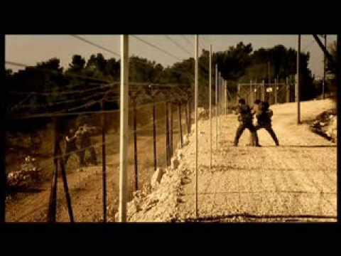 Tapout Short Films Offside Short Film