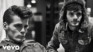 Hudson Taylor - Called On