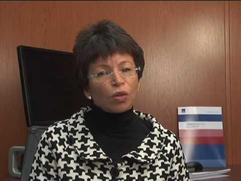 Transition Update: Valerie Jarrett on Ethics Reform