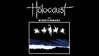 Watch Holocaust Push It Around video