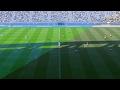 FIFA 17 | PC | ReShade GFX MOD 1.0 | Links en descripción