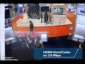 Avigilon HDSM SmartCodec™ Technology – See How it Works