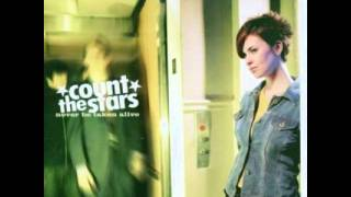Watch Count The Stars The Difference video