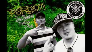 PERDON // Dano Navarro Ft Plus // DG2 // PODER VERBAL // RAP ZACATECAS 2017