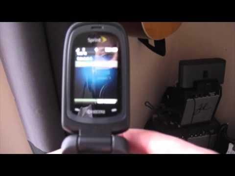iPhone 5s killer? | Kyocera DuraCore