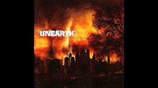 Watch Unearth Lie To Purify video