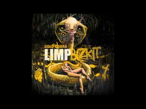 Limp Bizkit - Brand New Meaning