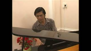Thiên Toàn Nhạc Sĩ sử dụng được nhiều Nhạc Cụ