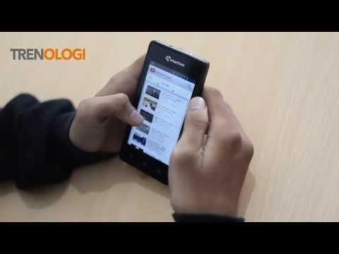 [Review] Smartfren Andromax C2 - Trenologi