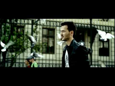 Edward Maya - This Is My Life Official Video HD Music Videos