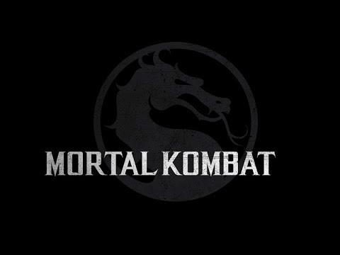 Mortal Kombat X All Fatalities on Masked Predator