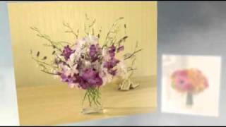Chicago Illinois Discount Flowers | Chicago Discount Flowers