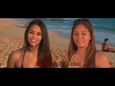 hawaiian slang