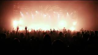 Jesus Culture - Freedom Reigns