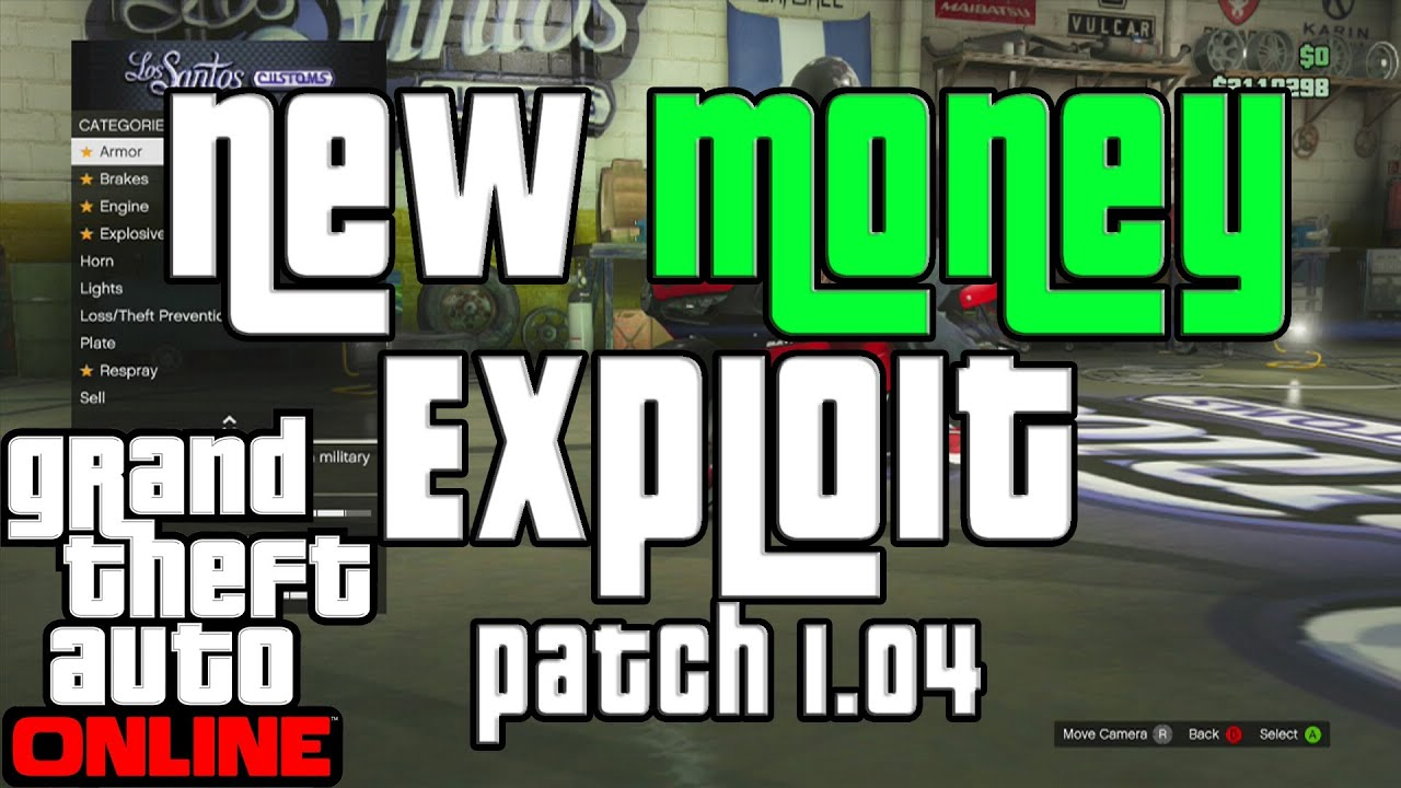 how to give money gta 5 online