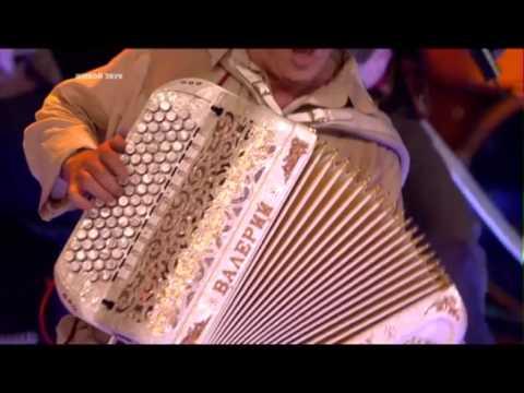 Смотреть клип Денис Майданов - Песня солдат