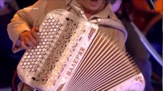 Денис Майданов - Песня солдат